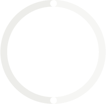 Make Things Better