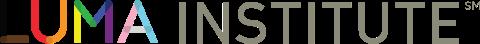 LUMA Institute Logo