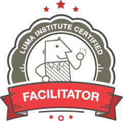 Facilitator Certification icon