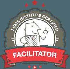 Facilitator Certification icon