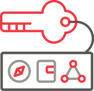 LUMA Enterprise - scale design thinking