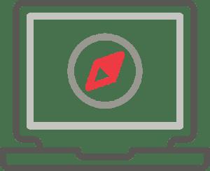 LUMA Workplace - online training platform