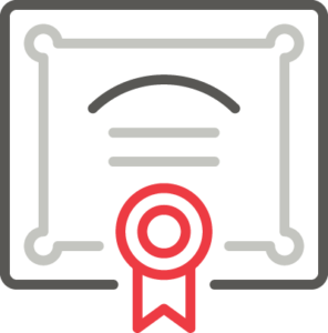LUMA human-centered design certification